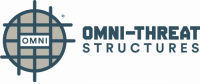 Omni-Threat Structures logo sponsor GRcom EIS Council
