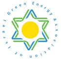 Eitan Parnass  Director General & Founder, Green Energy Association of Israel (GEA-IL)