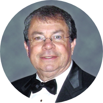 Terry Boston, President and CEO, Terry Boston, LLC; National Infrastructure Advisory Council (NIAC) member; former CEO of PJM Interconnection